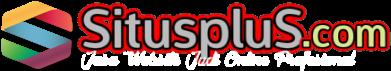 Jasa website Judi Online Profesional