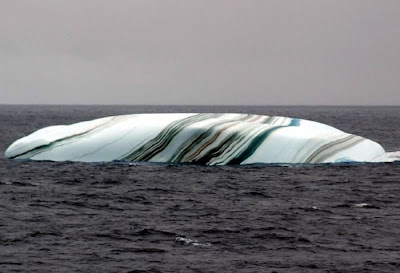 Icebergs That Will Take Your Breathe Away Seen On www.coolpicturegallery.us