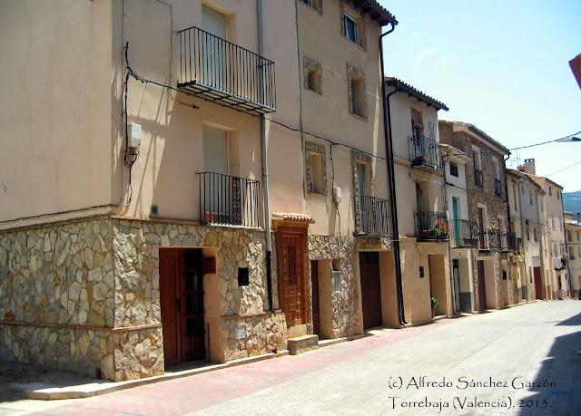 torrebaja-valencia-calle-fuente