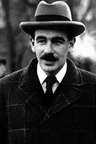 the way the world thinks about economic problems in the general theory by maynard keynes John maynard keynes, the general theory economic theories are of vast importance as keynes described and his own legacy confirmed, politicians of all stripes reach for them to make sense of a chaotic world.
