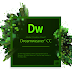 Adobe Dreamweaver CC 2014 Full Version