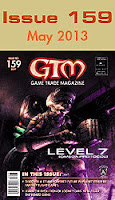 Game Trade Magazine
