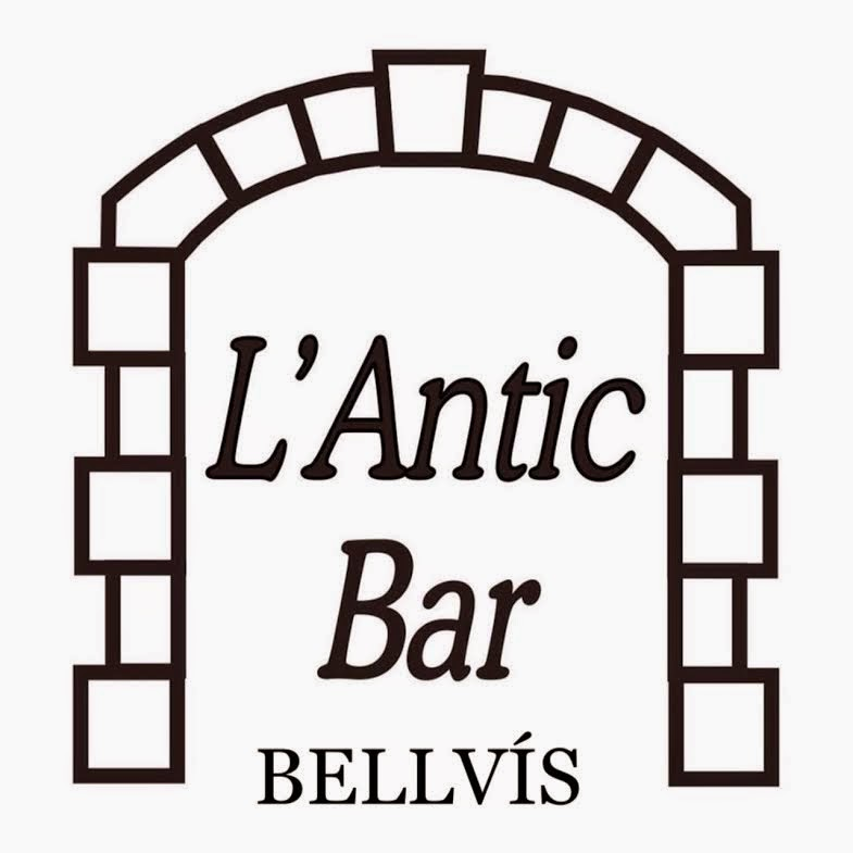 L'Antic Bar Bellvís