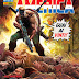 Recensione: Capitan America 48