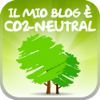 http://co2neutral.doveconviene.it/