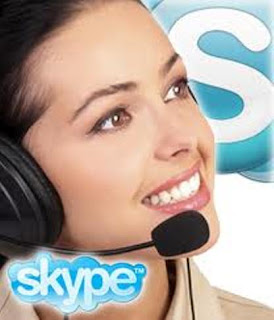 descargar skype gratis en espanol para windows 7
