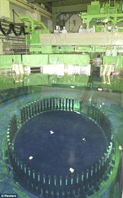 Japan%2BFukushima%2BNo4%2BReactor%2BBefore%2BTsunami.jpg