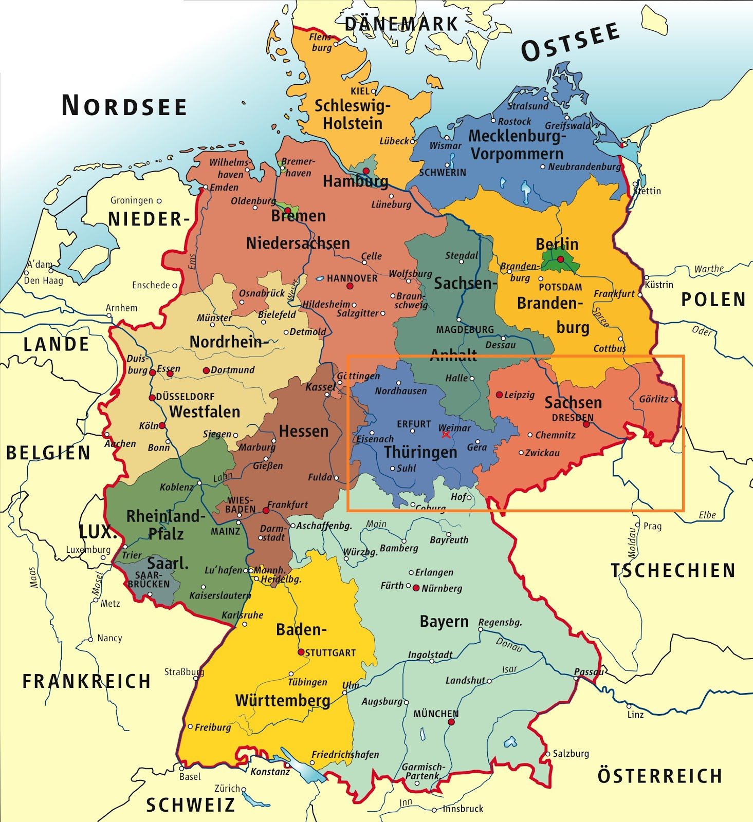 www l Weimar