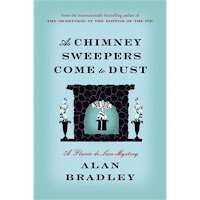 http://discover.halifaxpubliclibraries.ca/?q=title:as%20chimney%20sweepers%20come%20to%20dust
