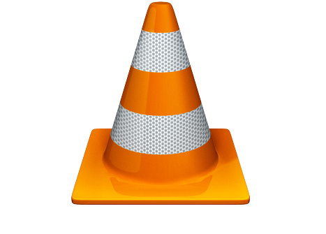 Free Download Vlc Media Player For Windows 7 New Version
