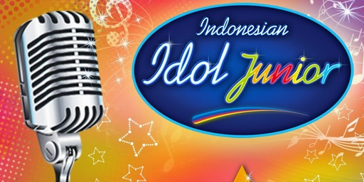 Pemenang Grand Final Indonesial Idol Junior 2015