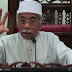 11/03/2012 - Ustaz Rasul Dahri - Kitab Tauhid