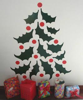 criativa-arvore-natal-para-paredes