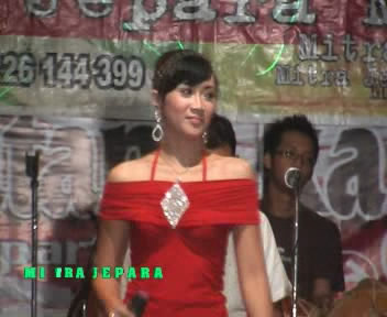 Perawan Kalimantan - Mitra Jepara Music