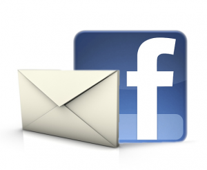 How to Get Facebook Updates on Email