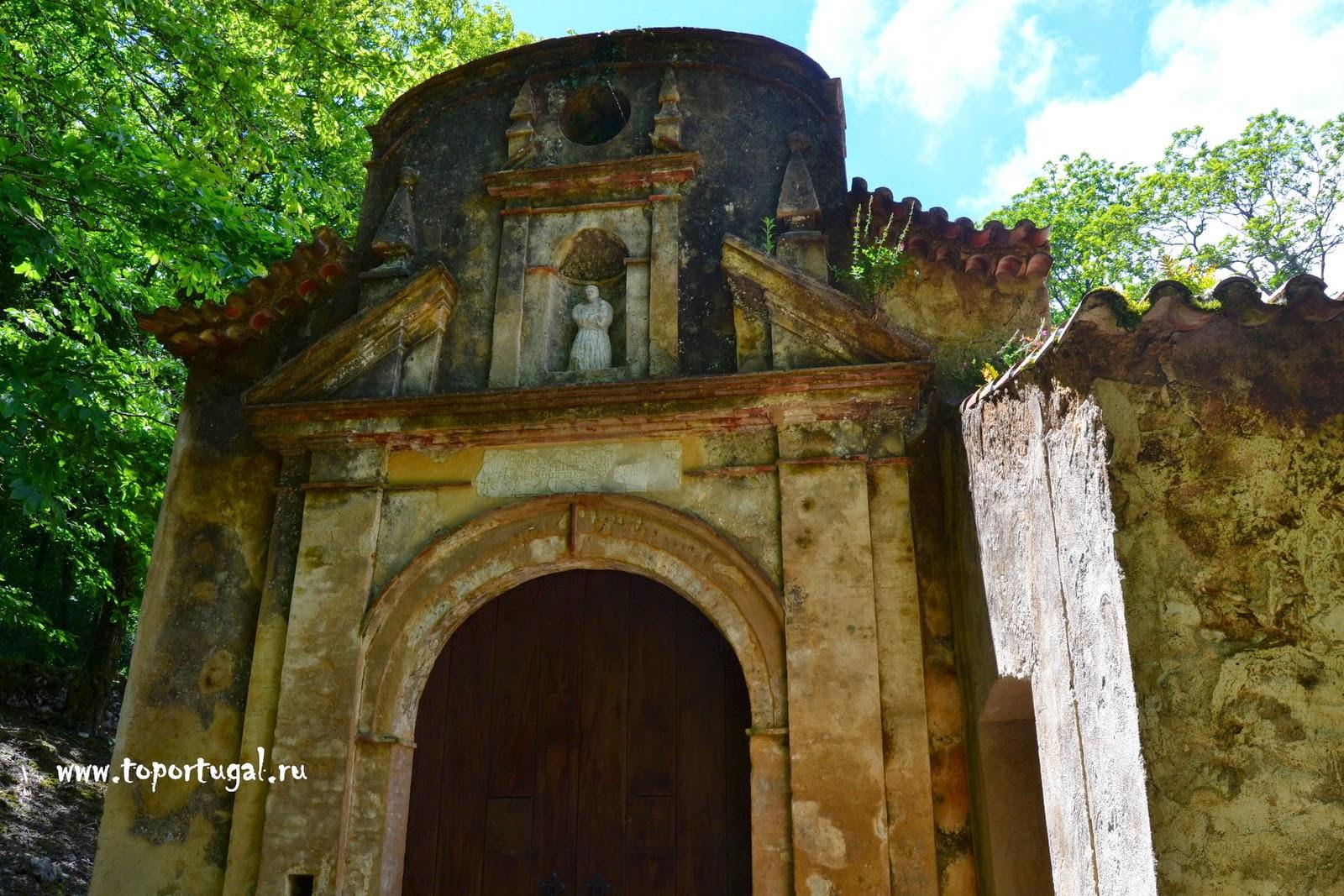 португальская история, путешествие по португалии, интересное в Португалии, что посмотреть в Португалии