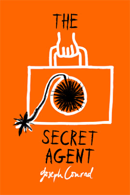 https://dailylit.com/book/98-the-secret-agent
