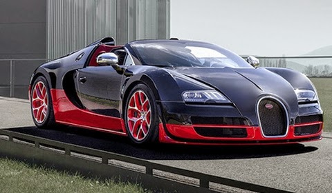 most expensive cars in the world 2014 technology world. Black Bedroom Furniture Sets. Home Design Ideas