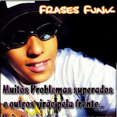 FRASES QUE TODA MÃE DIZ! - YouTube
