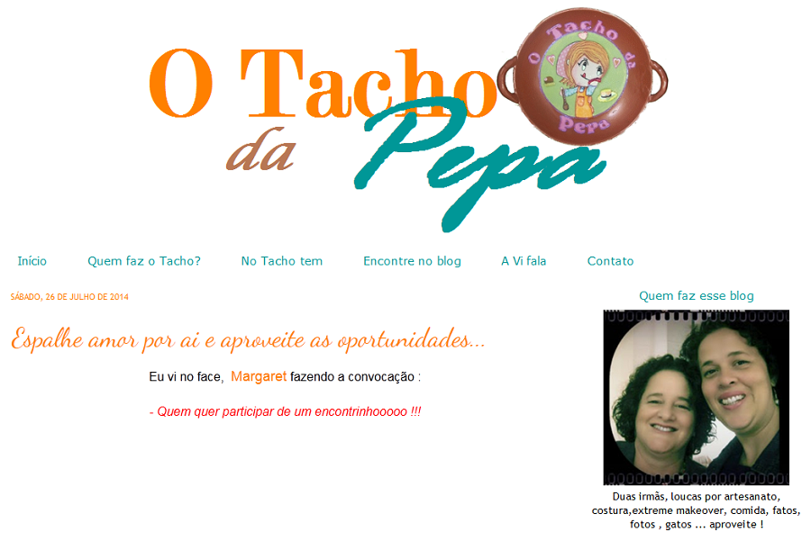 http://www.otachodapepa.com/