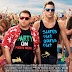 22 Jump Street iPad Wallpaper