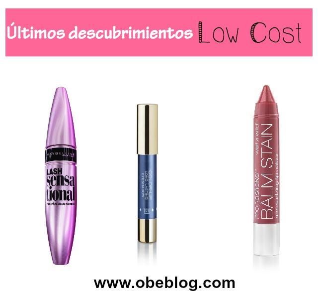 Últimos_descubrimientos_low_cost_obeblog_01