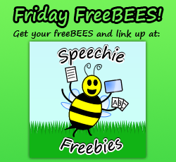 http://www.speechiefreebies.com/2014/11/friday-saturday-freebees-one-time-asha.html