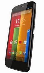 Недорогой смартфон Motorola, который несертифицирован в России