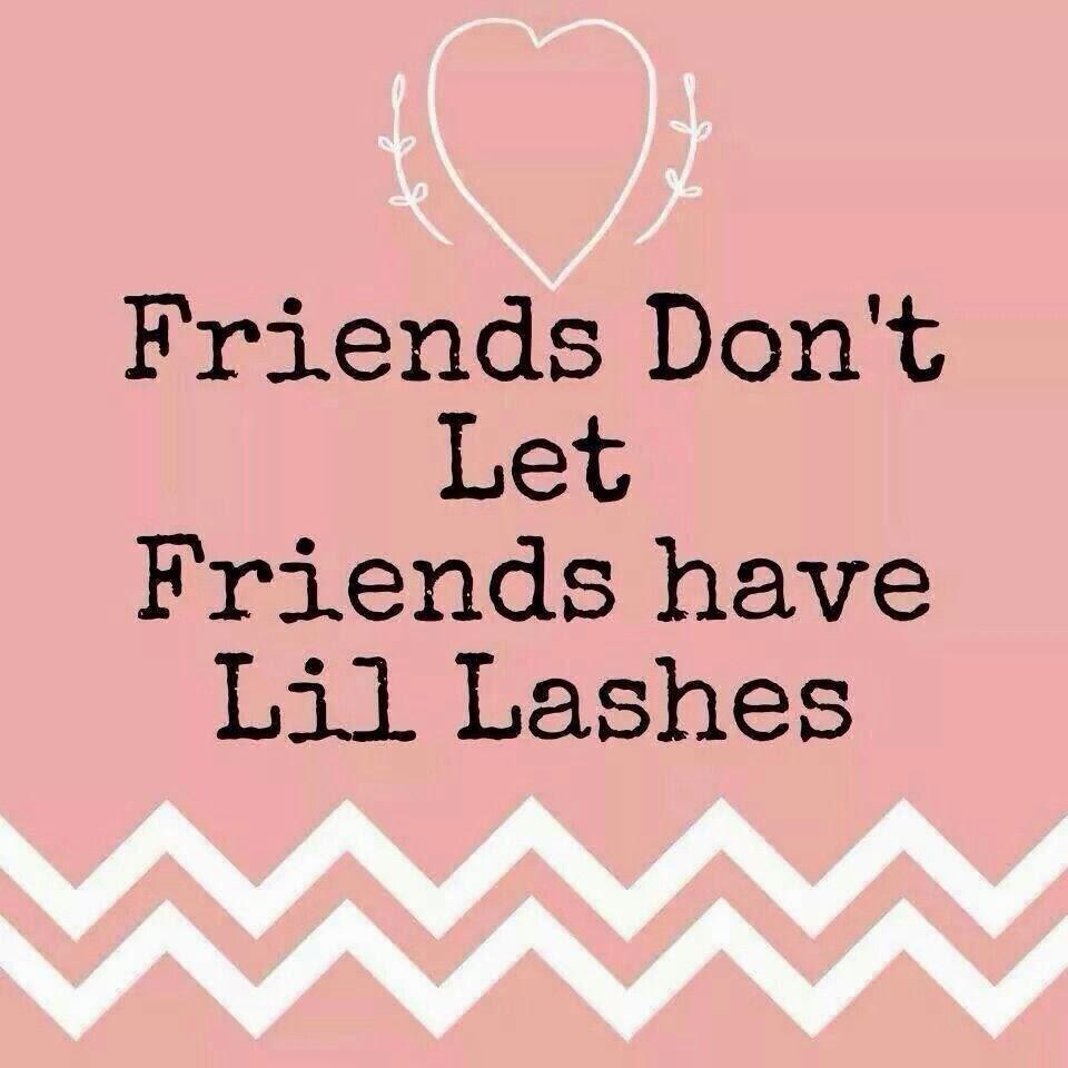 Mascara Quotes Goddess Lash  Younique Beautytiffany Get 3D Fiber Lash