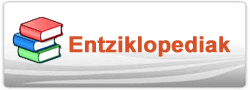 ENZIKLOPEDIAK