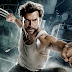 Hugh Jackman viverá Wolverine apenas mais uma vez