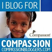 Blog for Compassion!!