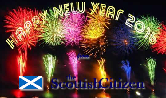 how to become a scottish citizen