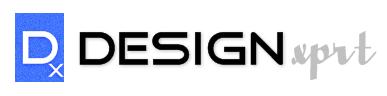 design Xprt