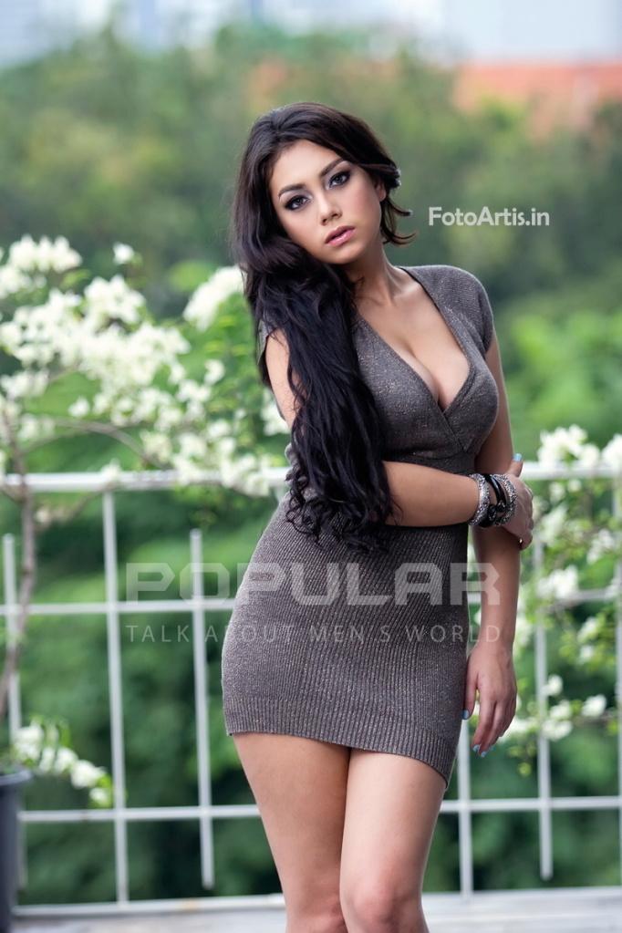 Celine Evangelista – Artis Hot Seksy - Foto Hot Artis Terbaru