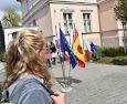 Piętnaście lat w Unii Europejskiej