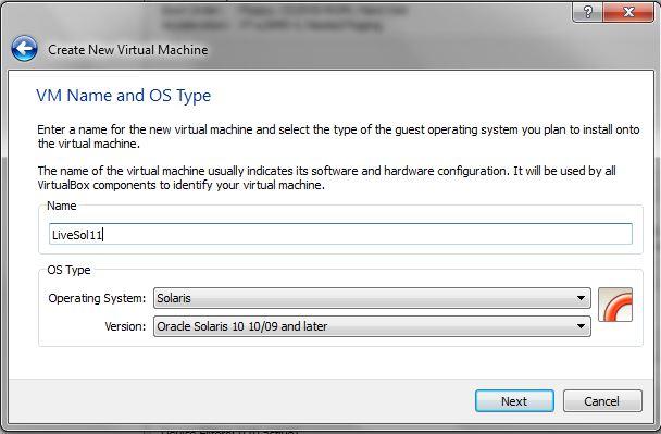 solaris 11 download iso x86
