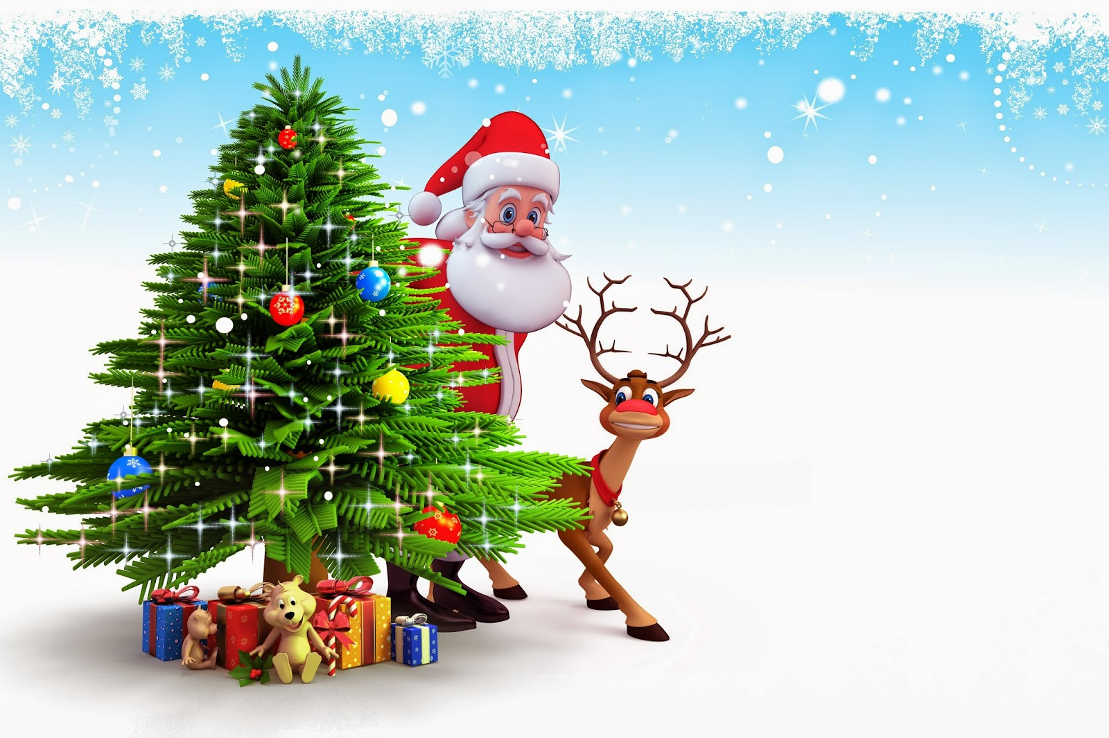 Christmas-3d-animation-Santa-hidden-behind-tree-wallpaper-image-for-children-kids-6496x4331.jpg