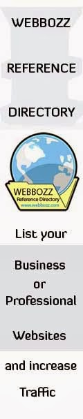 My Business Directory