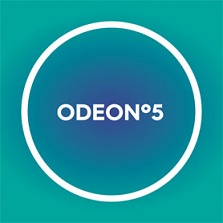 Feria de Arte Contemporáneo ODEON