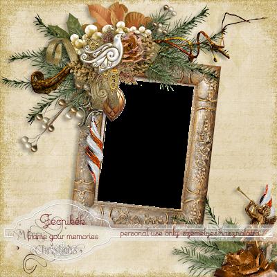 http://1.bp.blogspot.com/-L4i97wVutt8/VItn8IkfShI/AAAAAAAAMSg/dmAhcDaOwUA/s400/ChristmasinGold_qp_fecnikek.prev.png