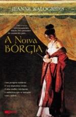 A Noiva Bórgia