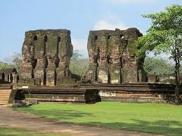 Destinations Not To Be Missed On Srilanka Tours photo 1