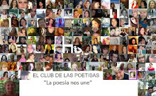 EL CLUB DE LAS POETISAS