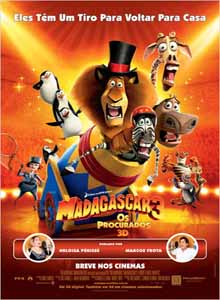 20097455.jpg r 640 600 b 1 D6D6D6 f jpg q x 20120503 054933 Download   Madagascar 3   Os Procurados   TS