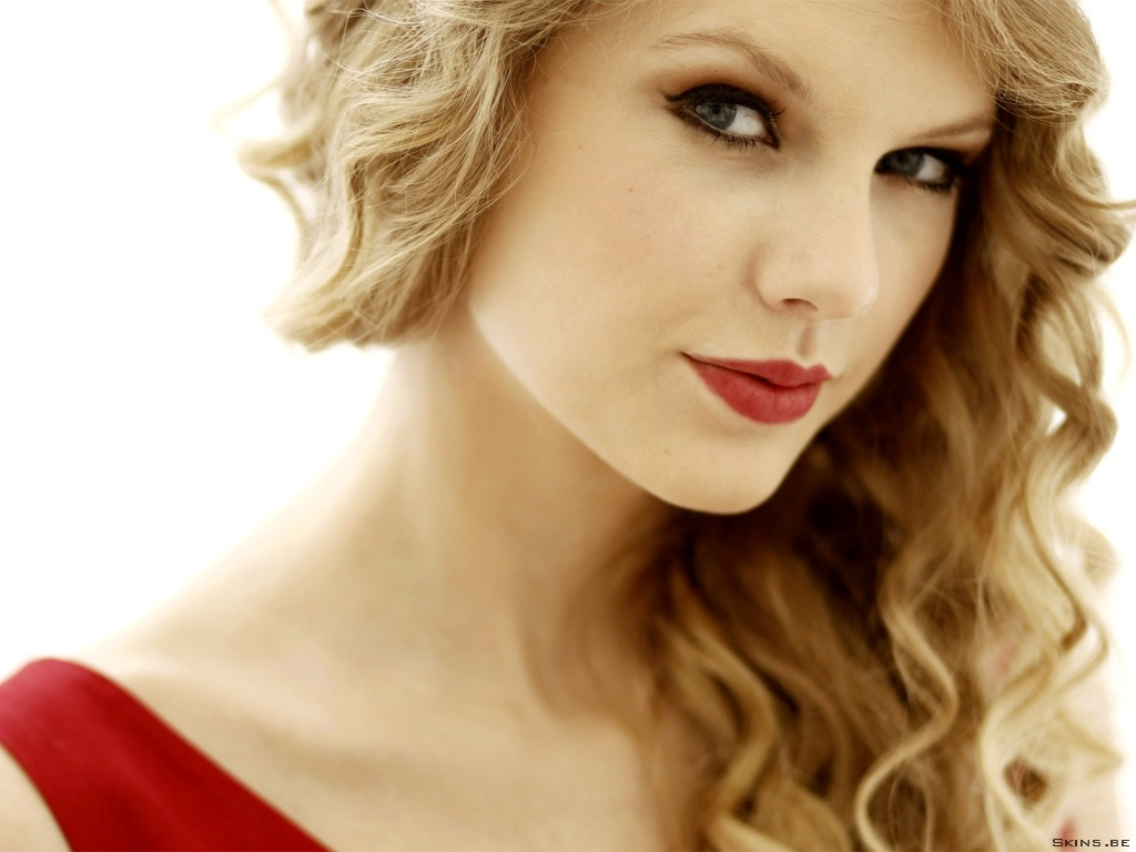 Taylor Swift Wallpapers Part 3 Wallpaper Zoom