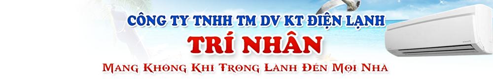 An Tâm Thanh Lý Bán Và Thu Mua Máy Lạnh Cũ TPHCM Giá Cao Uy Tín!