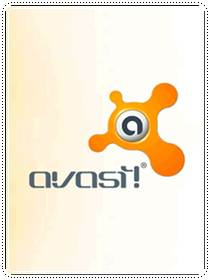Download Avast! Pro Antivirus 6.0.1000 Silent Install + Crack Até 2050