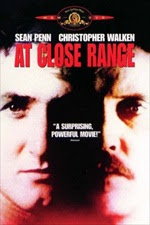 At Close Range (1986)
