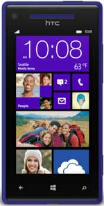 htc windows phone 8x user manual guide user manual guide pdf rh usermanualguides blogspot com htc windows phone user guide AT&T HTC Windows Phone